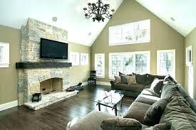 mounting tv on brick fireplace installing above fireplace installing above fireplace wiring mount over fireplace mounting mounting tv on brick fireplace