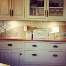 Tile Backsplash Installation Gorgeous 48 Unique And Inexpensive DIY Kitchen Backsplash Ideas You Need To See