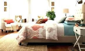 big rugs for bedrooms living room fluffy carpet large throw huge area rug bedroom size