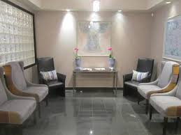 Dental Office Waiting Room Chairs Home Interior Furniture