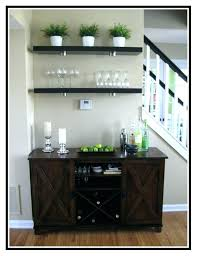 mini bar furniture for home. Mini Bar Furniture Small Great Then Home Together . For