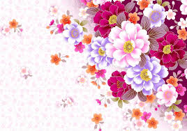 Free Floral Backgrounds Floral Images Background Rr Collections