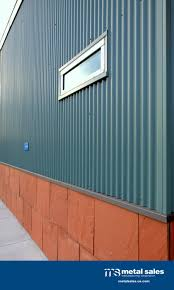 pleasurable corrugated metal wall panels interior design ideas humane society silicon valley s manufacturing corporation 7