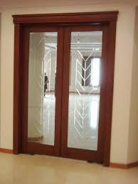 Antique french doors for sale gallery doors design ideas etched glass  french doors kapandate depot with