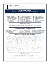 sample resume mechanical engineer gallery of senior management resume  samples cv mechanical engineer oil and gas
