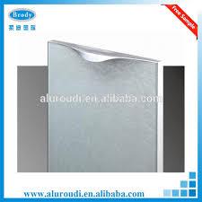 Kitchen Cabinet Door Suppliers Vinyl Wrapped Kitchen Cabinet Doors Vinyl Wrapped Kitchen Cabinet