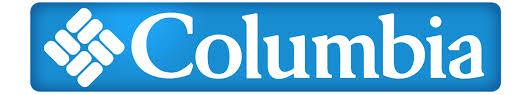 Columbia sportswear Logos