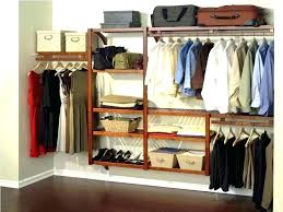 clothing storage solutions. Clothes Storage Ideas Bedroom Closet Clothing For Small Bedrooms . Solutions T