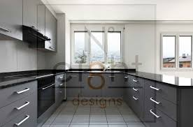 Small Picture Modular Kitchen Chennai Home Automation Kitchen Interior