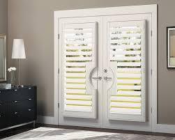 exterior wooden shutters houston. harris-county-plantation-shutters.jpg exterior wooden shutters houston
