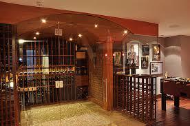 basement remodels. Basement Remodels On A Budget