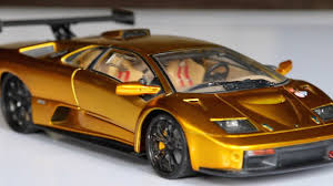 2018 lamborghini diablo. interesting 2018 review  118 scale hot wheels lamborghini diablo gtr with 2018 lamborghini diablo