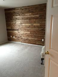 Small Picture Best 25 Wood walls ideas on Pinterest Wood wall Diy wood wall