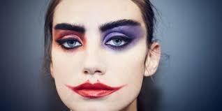 Illamasqua Makeup Services Halloween