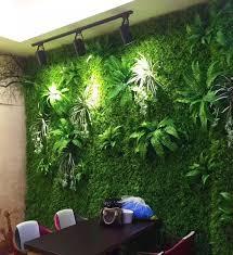 artificial grass wall carpet turf
