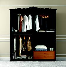 black and silver bedroom furniture. The Internal Of Barocco Wardrobe Is In Light Colour. A Standard 4 Door Includes Black And Silver Bedroom Furniture T