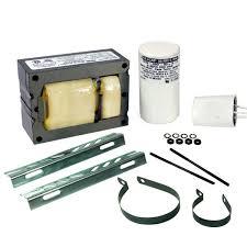 m ballast wiring diagram m automotive wiring diagrams m98 ballast wiring diagram m98 home wiring diagrams