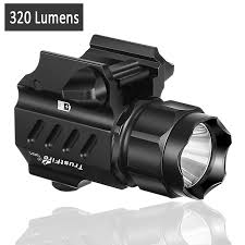 Rechargeable Weapon Light Trustfire Cree Xp G R5 Led 320lm Rechargeable Led Weapon Light Buy Weapon Light Led Weapon Light Rechargeable Weapon Light Product On Alibaba Com