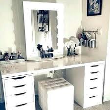furniture teenage room. Desk For Teenager Room Teen Bedroom Furniture Boys Ideas Teenage