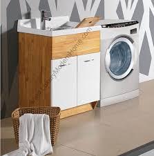 laundry sink vanity. ALEXANDER - 24\ Laundry Sink Vanity A