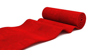 carpet roll. contact. ;  carpet roll r