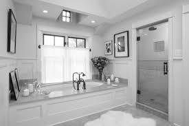 Bathroom Floor Black And White Bathroom Floor Tile Black White Tile Bathroom