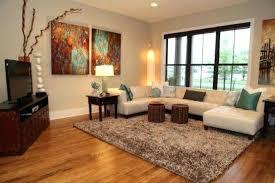 cream living room furniture great living room with cream walls best living room with cream walls