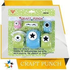Paper Flower Punches Paper Flower Craft Punch Label Paper Punch Buy Label Paper Punch