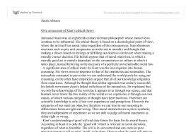 pdf metaphysics of morals essay movie review custom writing  pdf metaphysics of morals essay