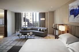 New York City Bedroom Two Bedroom Suite New York City