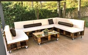 where to buy pallet furniture. Pallet Furniture For Sale Wooden Cape Town Where To Buy N