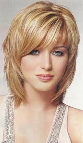 Picture Of Medium Length Hair Style 120 best hair cut images hairstyles make up and hair 2216 by wearticles.com