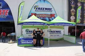 freeway auto insurance quotes raipurnews