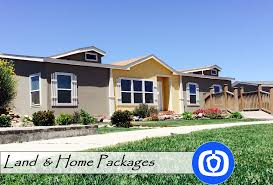 Mobile Homes For Sale In New Mexico Las Cruces