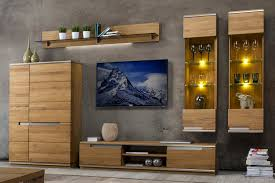 bedroom wall unit furniture. Szynaka Wall Unit Furniture Set For Living Room Polish Bedroom