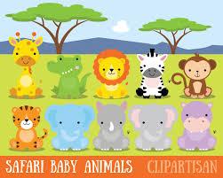 zoo animals clipart border. Modren Clipart Gallery Of Zoo Animals Clipart 9 T Clip Art 19 Animal To Border O