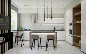 Kitchen Lights Over Table Industrial Kitchen Lights Industrial Pendant Lighting Kitchen