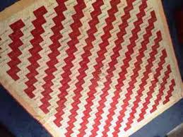 Heirloom Quilt Names - Pike County, Illinois - Genealogy Trails History  Group - Genealogy Data - Historical Data