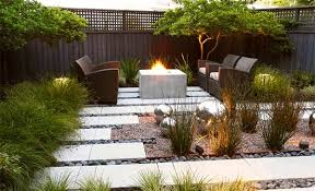 Amazing Home Designs 20 Best Photo Home Garden Design