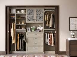 reach in closet design. Reach In Closets Designs Ideas By Pertaining To Closet Prepare 8 Design E