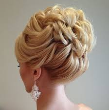 Coiffure Cheveux Court Mariage Lovely Idées Coupe Cheveux
