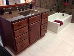 Bathroom Cabinets Orlando Bright Idea Merillat Bathroom Vanity Sizes Classic Vanities