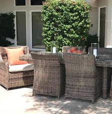 patio brown jordan patio furniture on home design ideas vintage for