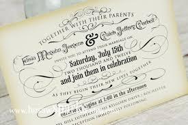 vintage wedding invitation templates for word com wedding invitation templates for word