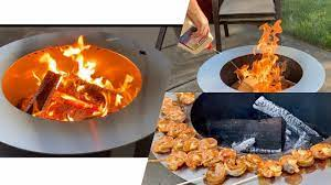 Maybe you would like to learn more about one of these? Breeo Fire Pit Coupon 07 2021