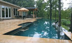 residential infinity pool. Contemporary Pool Infinity Pool Designs Throughout Residential