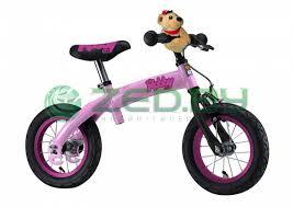 <b>Беговел RT Hobby-bike ALU</b> NEW 2016 Pink, цена 249 руб ...
