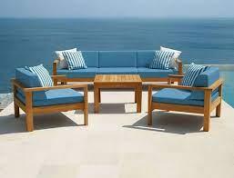 wooden garden furniture sets hayes