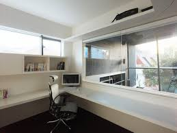 simple minimalist home office. Minimalist Home Office Furniture Design Idea Simple I
