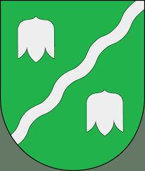 Winseldorf
